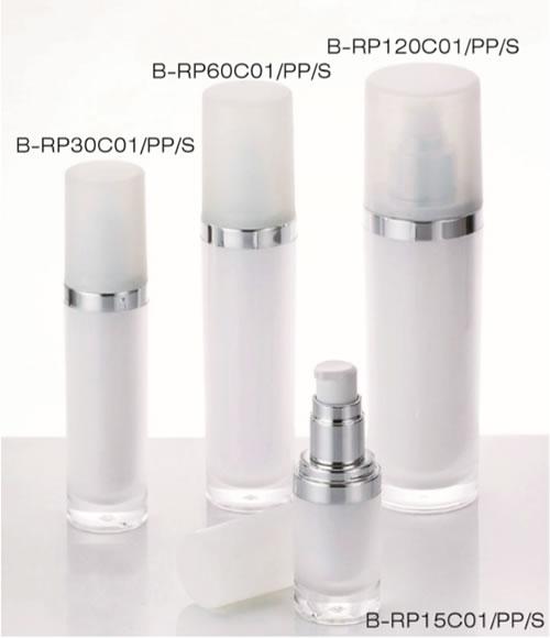 B-RP Series