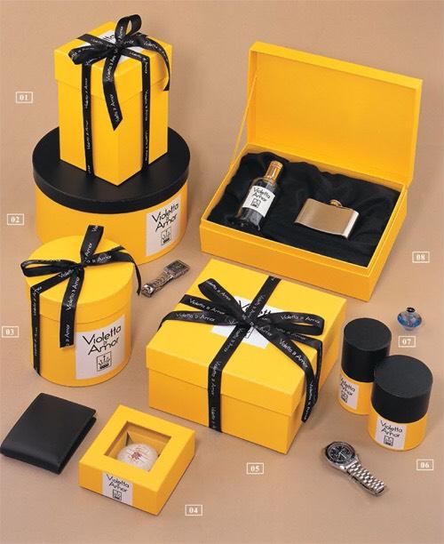 GiftBox1