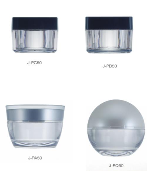 J-P Series